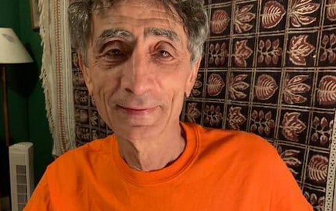 orange-shirt-day-gabor-mate