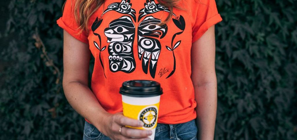 orange-shirt-day-supporters-discovery-coffee