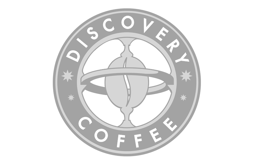 orange-shirt-day-supporter-discovery-coffee